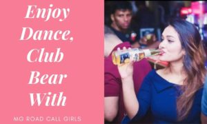 call-girls-in-mg-road-gurgaon