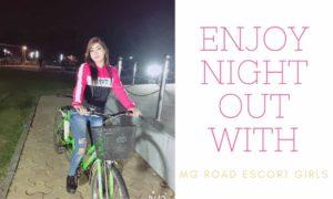 escorts-in-mg-road-gurgaon