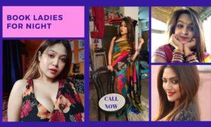 ladies-night-in-gurgaon