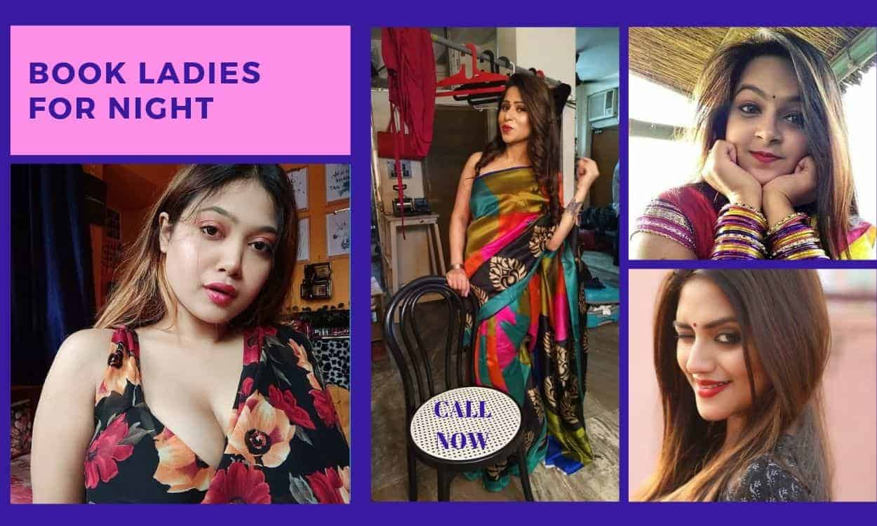 ladies-night-in-gurgaon