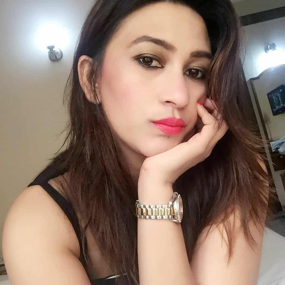 call girls in kashipur