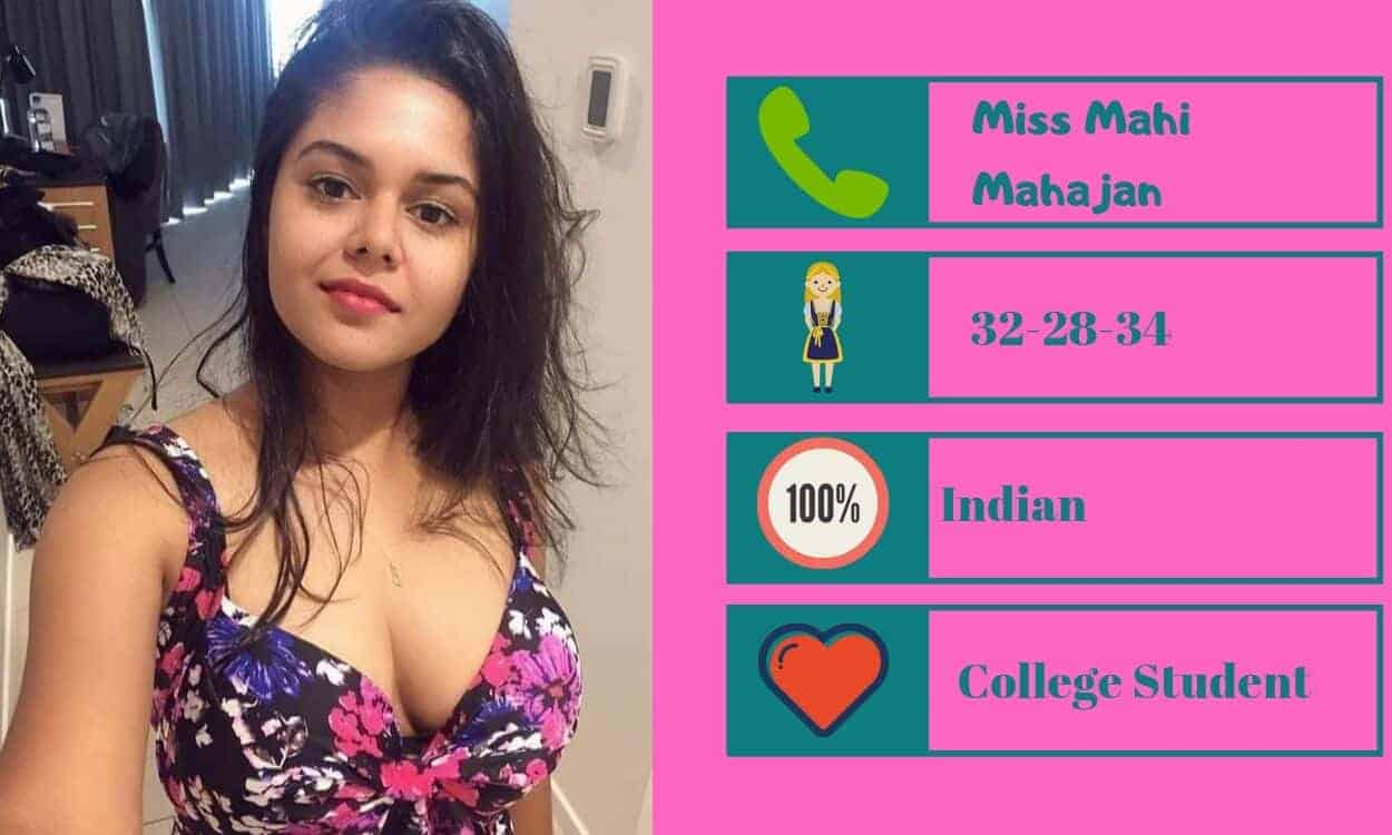 escorts in haldwani