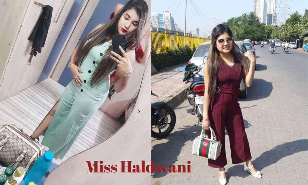 haldwani call girls