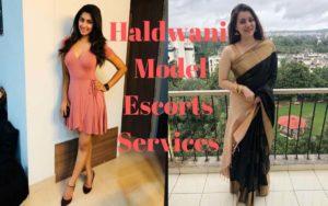 Haldwani escorts